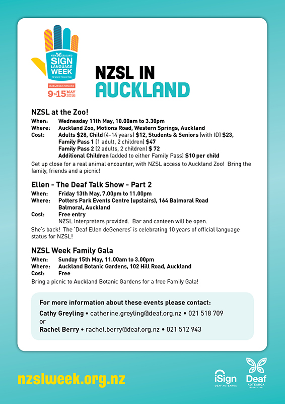 2016 Event Flyers_Auckland_All1