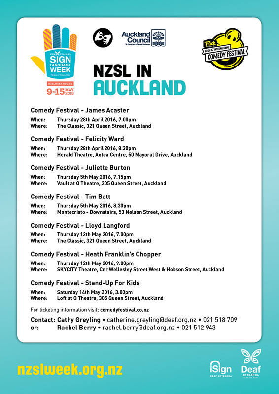 2016 Event Flyers_Auckland_All2
